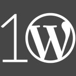 10-years-wordpress-wp-agentur-blog