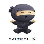 Woo-Automattic
