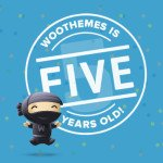 WooThemes ist 5